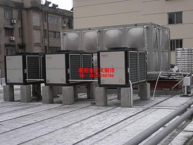 襄阳空气能维修
